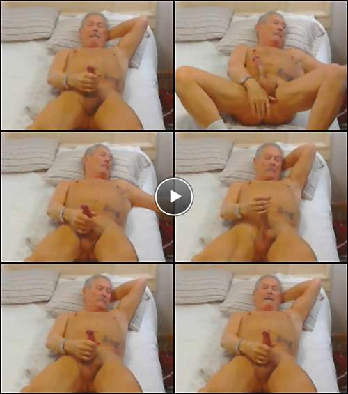 gay daddies video video