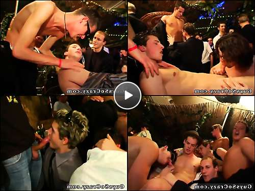 gay gang rape porn videos video