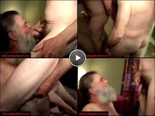 porrvideo xnxx gay